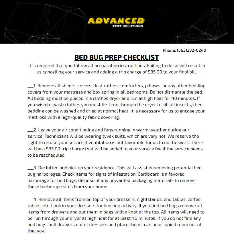 bb prep sheet preview